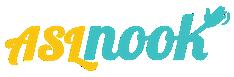 ASLNOOK_logo_web2