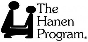 logo_hanen
