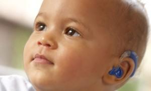 Baby.Hearing.Aid_.3