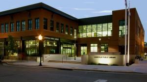 1_Louisville_CO_public_library