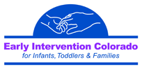 Early intervention CO