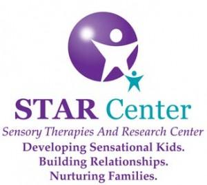 All-STAR-fall-2013-STAR-logo